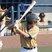 Nicholas Douglas Baseball Recruiting Profile