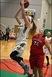 Bethany Dobbins Women's Basketball Recruiting Profile