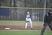 James Mata Baseball Recruiting Profile