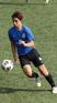 Carlos Lomena Men's Soccer Recruiting Profile