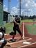 Hannah Booth Softball Recruiting Profile