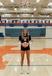 Ava Napierski Women's Volleyball Recruiting Profile