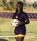 Annabel Arhin Women's Soccer Recruiting Profile