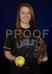 Maurissa Isaacs Softball Recruiting Profile