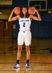 Alera Barbee Women's Basketball Recruiting Profile