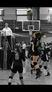Gabby Helton Women's Volleyball Recruiting Profile