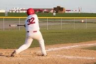 Hansell nazaret Cruz peralta's Baseball Recruiting Profile