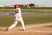 Hansell nazaret Cruz peralta Baseball Recruiting Profile