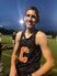 Levi Maier Men's Track Recruiting Profile