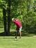 Coltin Mitchell Men's Golf Recruiting Profile