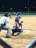 Bayleigh Peterson Softball Recruiting Profile