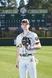 Kyzer Smith Baseball Recruiting Profile