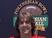 Joey Pfaff Football Recruiting Profile