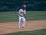 Christopher Ervin Baseball Recruiting Profile