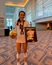 Olivia Gumz Women's Volleyball Recruiting Profile
