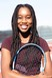 DeCora Antoine Women's Tennis Recruiting Profile