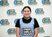 Sophie Bronson Women's Basketball Recruiting Profile