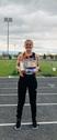 Tandy Planichek Women's Track Recruiting Profile