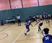 Menelik Berhanu-Mcbride Men's Basketball Recruiting Profile
