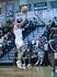 Mason Mascaro Men's Basketball Recruiting Profile