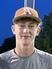 Jackson Welch Baseball Recruiting Profile