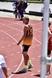 Kamryn Golub Men's Track Recruiting Profile