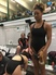 Lauryn Hodges Women's Swimming Recruiting Profile