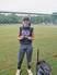 Kirstyn Busby Softball Recruiting Profile