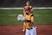Cayden Goodman Softball Recruiting Profile