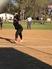 Aquasia Dixon Softball Recruiting Profile