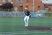 Dillon Smail Baseball Recruiting Profile
