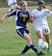 Jessica Bartel Women's Soccer Recruiting Profile