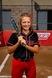 Zoey Williams Softball Recruiting Profile