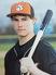 Richard Strubel Baseball Recruiting Profile