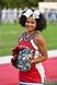 Jaden Robinson Cheerleading Recruiting Profile