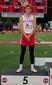 Grant Conway Men's Track Recruiting Profile