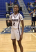 Ravyn Madaris Women's Basketball Recruiting Profile