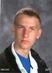 Nolan Linville Men's Basketball Recruiting Profile
