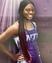 Joy Abbey-Nwokoye Women's Track Recruiting Profile