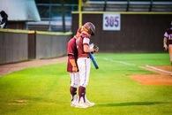 Will Carter's Baseball Recruiting Profile