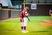 Will Carter Baseball Recruiting Profile