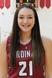 Brittney Mosloski Women's Basketball Recruiting Profile