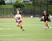 Cecilia Courter Women's Lacrosse Recruiting Profile