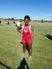 Monica Johnson Women's Track Recruiting Profile