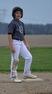 Carter Andrich Baseball Recruiting Profile