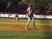 Chase Byerley Baseball Recruiting Profile