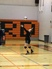 Kristen Blumenstock Women's Volleyball Recruiting Profile