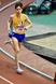 Dylan Lyons Men's Track Recruiting Profile
