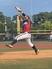 Madison Strosnider Softball Recruiting Profile