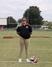 Madison Rossi-Dupas Women's Lacrosse Recruiting Profile